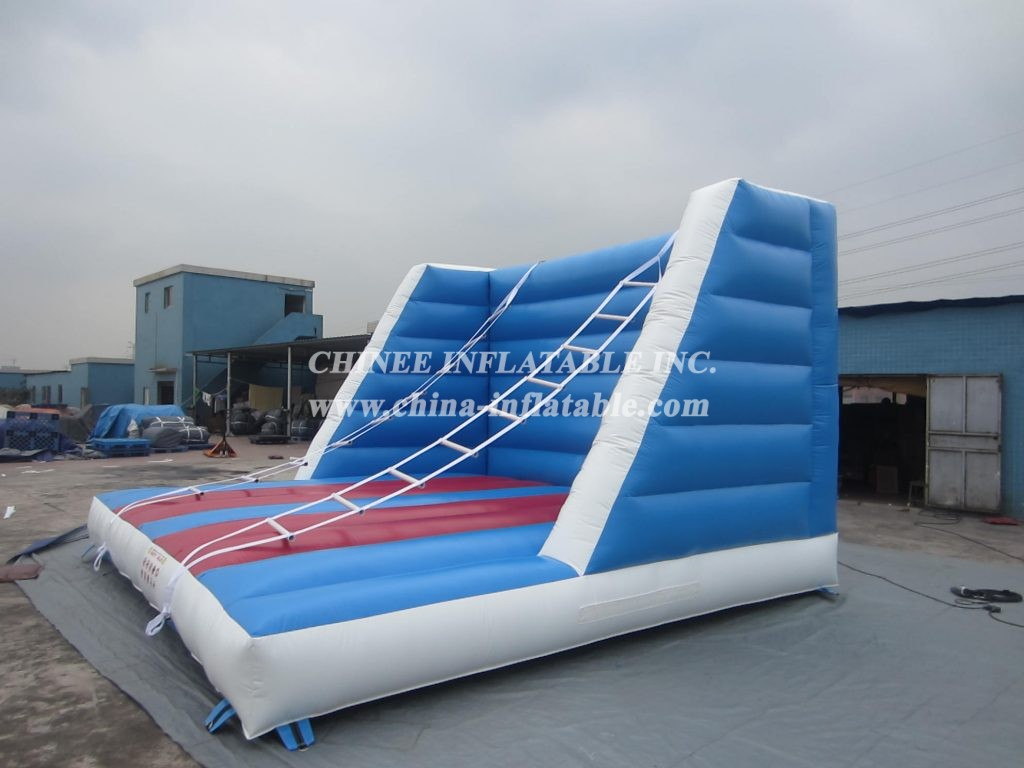 T11-999 Inflatable Sports