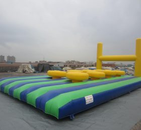T11-778 Inflatable Sports