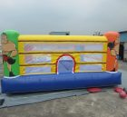 T11-103 Inflatable Sports