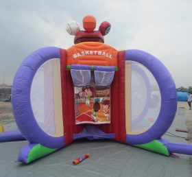T11-1171 Inflatable Sports