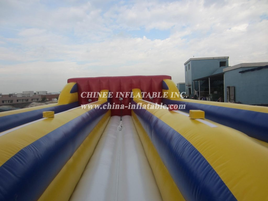 T11-880 Inflatable Sports