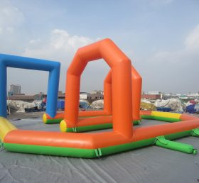 T11-897 Inflatable Sports