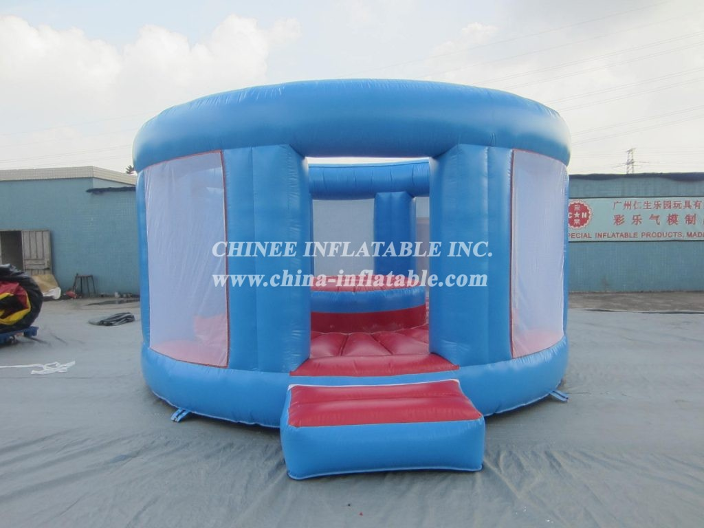 T11-805 Inflatable Sports