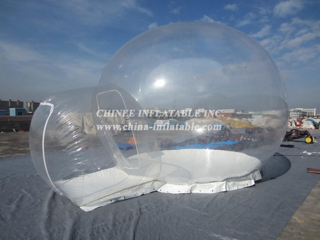 tent1-452 Inflatable Tent