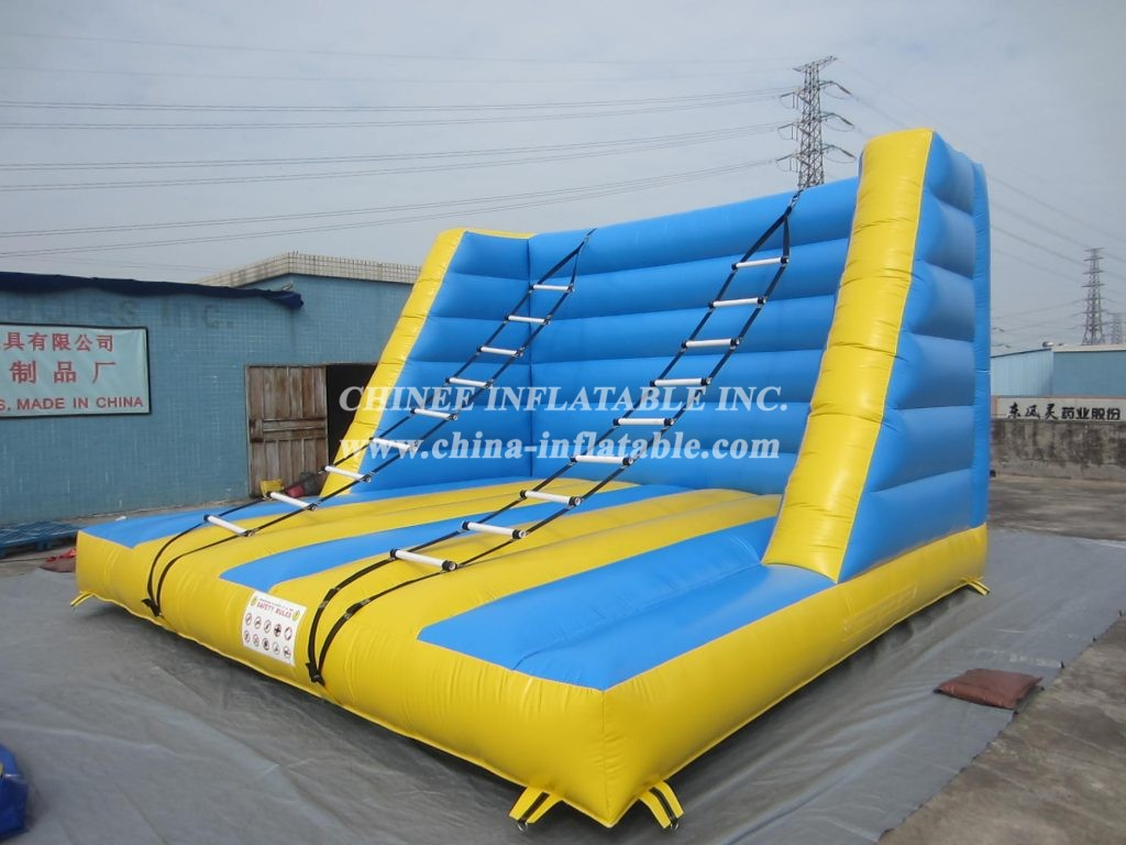 T11-269 Inflatable Sports