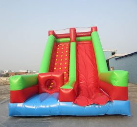 T11-221 Inflatable Sports