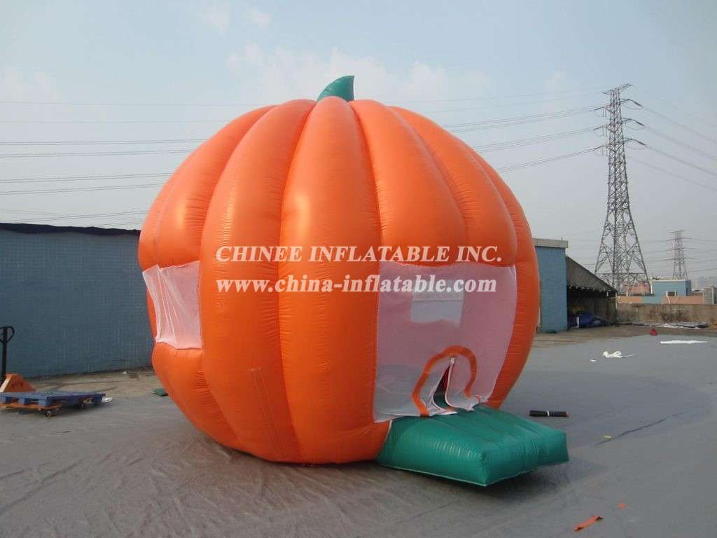 T2-2887 Inflatable Bouncer