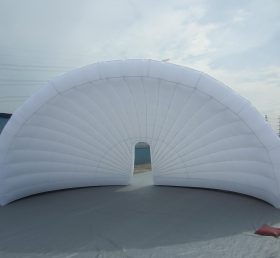 tent1-446 Inflatable Tent