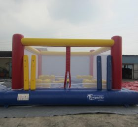 T11-285 Inflatable Sports