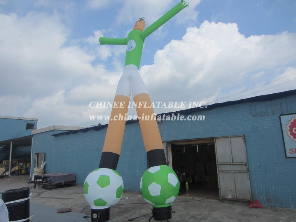 D2-131 Air Dancer