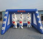 T11-236 Inflatable Sports
