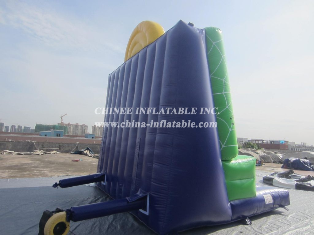 T11-980 Inflatable Sports