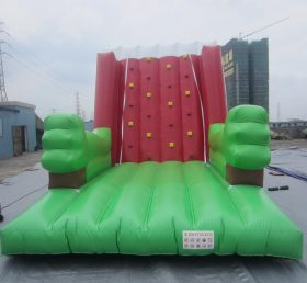 T11-830 Inflatable Sports