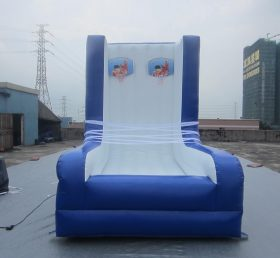 T11-338 Inflatable Sports