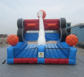 T11-210 Inflatable Sports