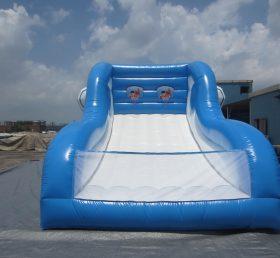 T11-334 Inflatable Sports