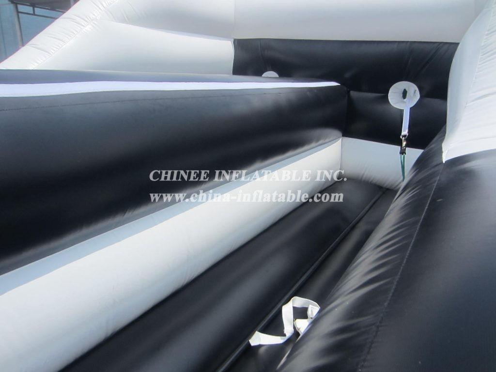 T11-811 Inflatable Sports