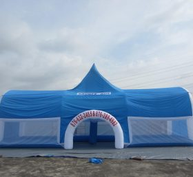 tent1-105 Inflatable Tent