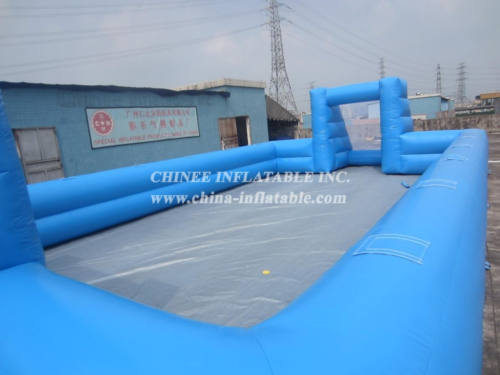 T11-678 Inflatable Sports