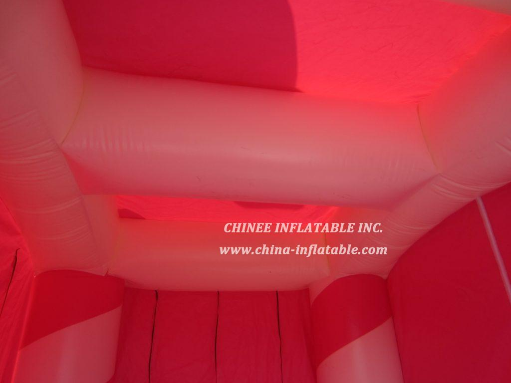 tent1-362 Inflatable Tent