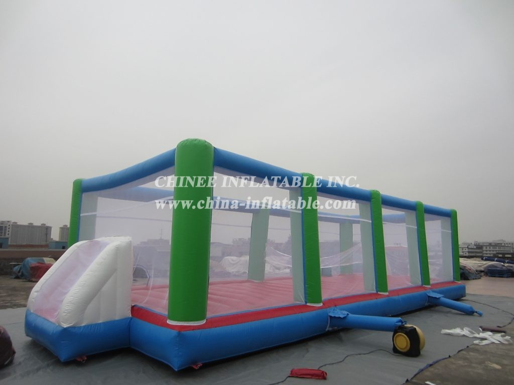 T11-613 Inflatable Sports
