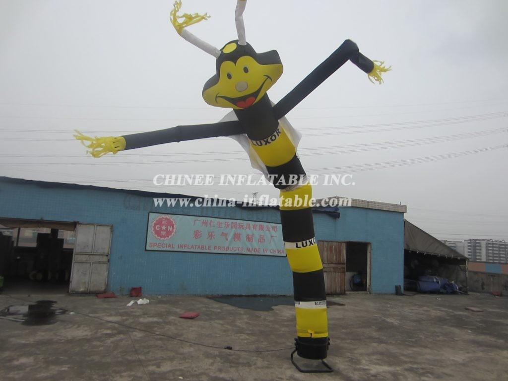 D2-81 Air Dancer