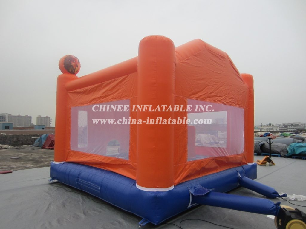 T2-3095 Inflatable Bouncers