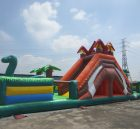 T6-112 Giant Inflatables