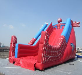 T8-1416 Inflatable Slide