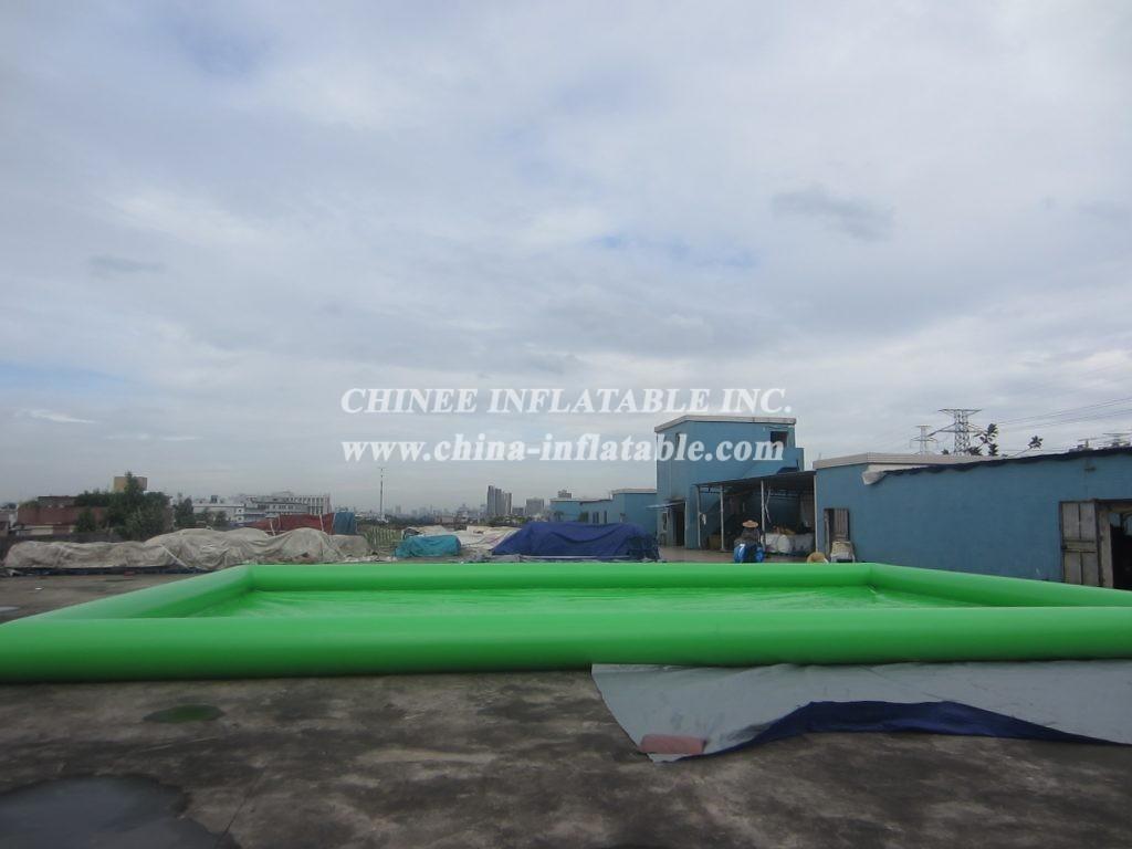 POOL1-523 Inflatable Pools