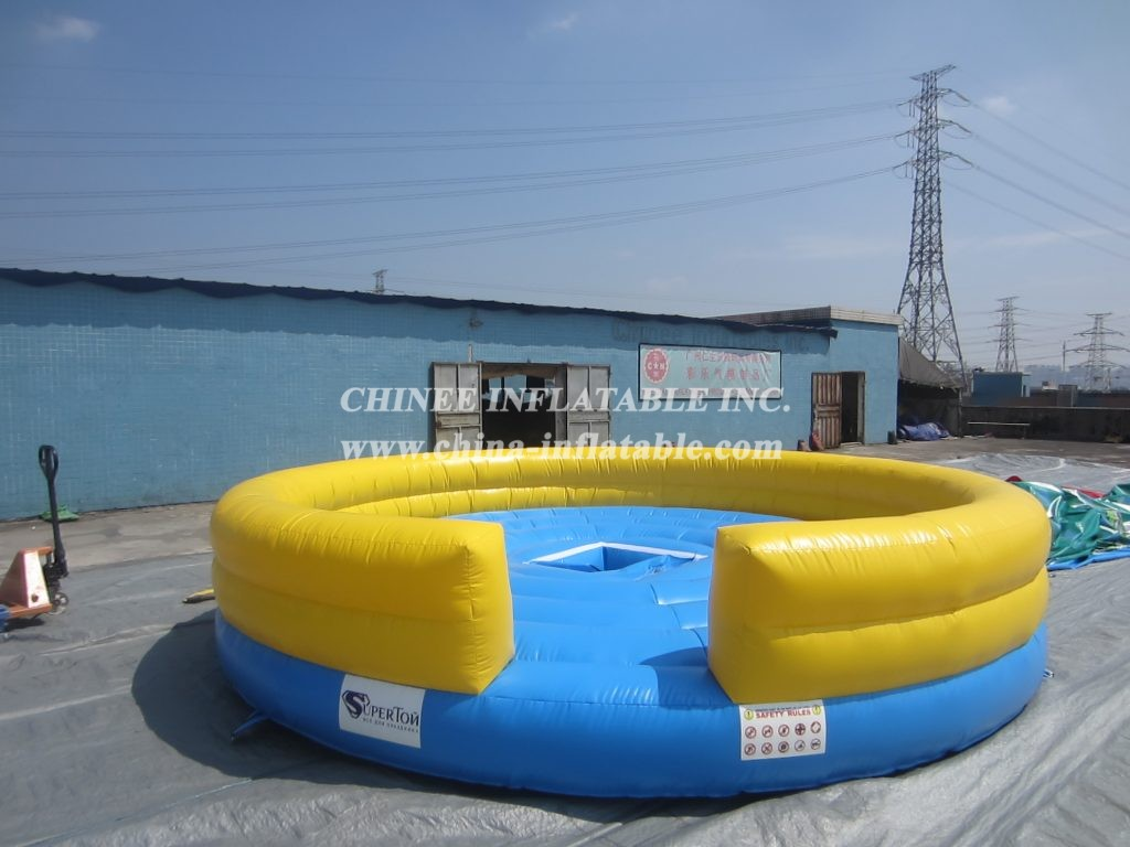 T11-249 Inflatable Sports