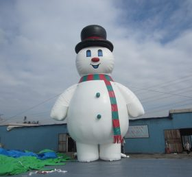 C1-104 Christmas Inflatables