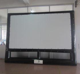 screen2-5 inflatable screen