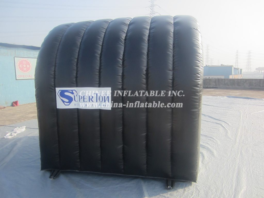 T11-715 Inflatable Sports