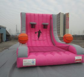 T11-373 Inflatable Sport Games