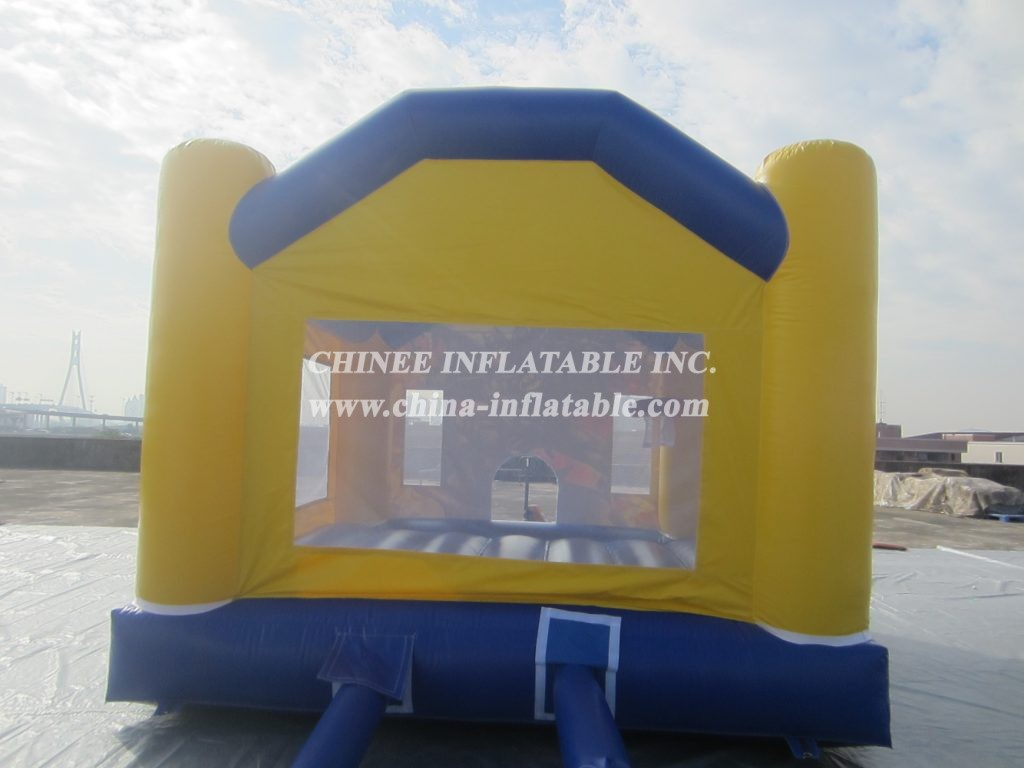 T2-2978 Inflatable Bouncers