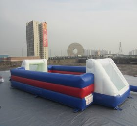 T11-785 Inflatable Sports