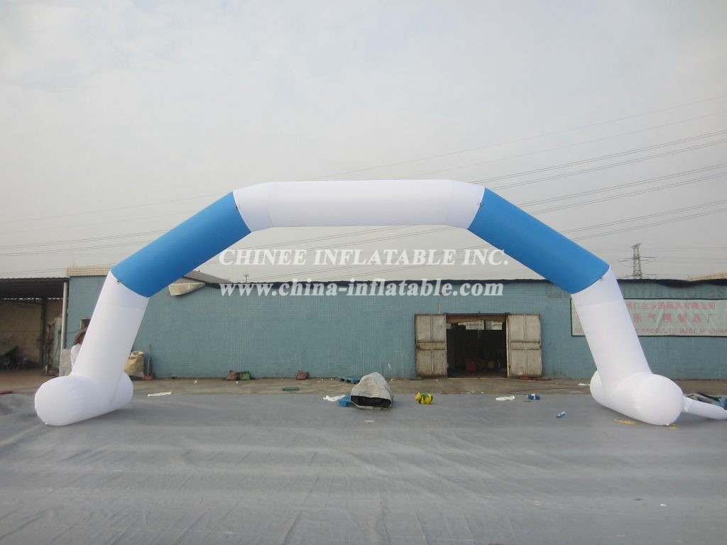 Arch1-143 Inflatable Arches