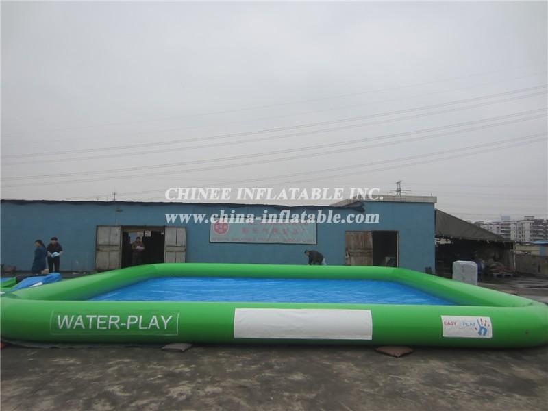 pool2-540 Inflatable Pools