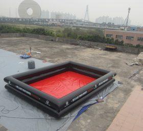 pool1-10 Inflatable Pools