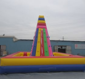 T11-995 Inflatable Sports