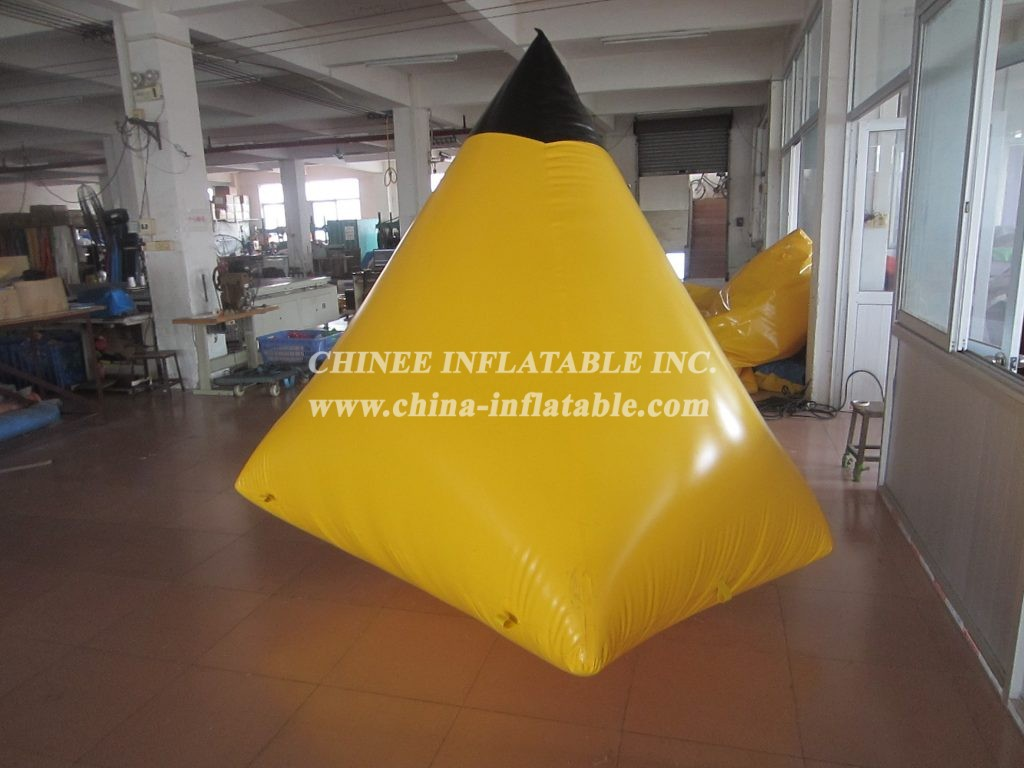 T11-301 Inflatable Sports