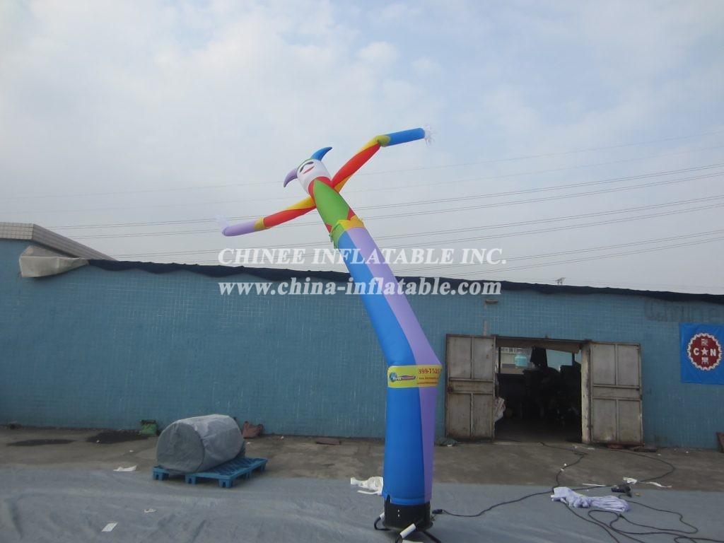 D2-17 Air Dancer