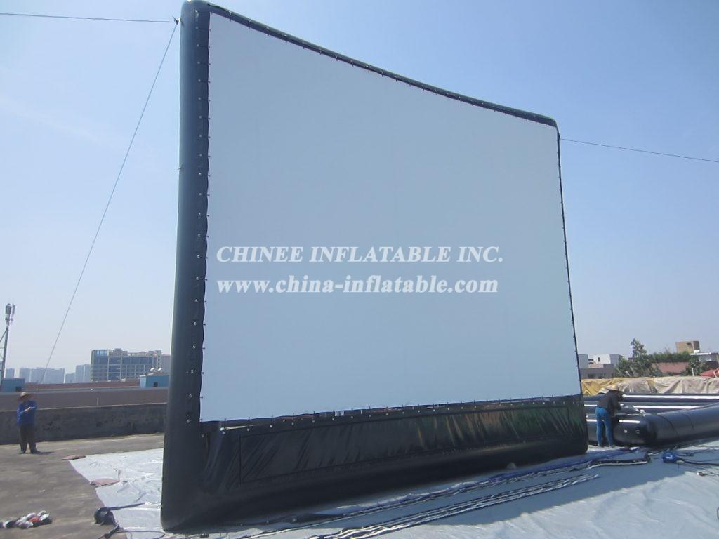 screen1-1