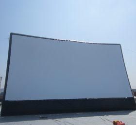 screen1-6 inflatable screen