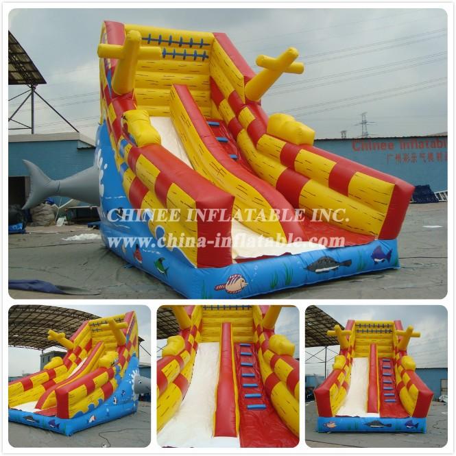 2017-04-05 026_meitu_1 - Chinee Inflatable Inc.