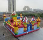 T6-413 giant inflatable
