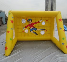 T11-320 Inflatable Sports