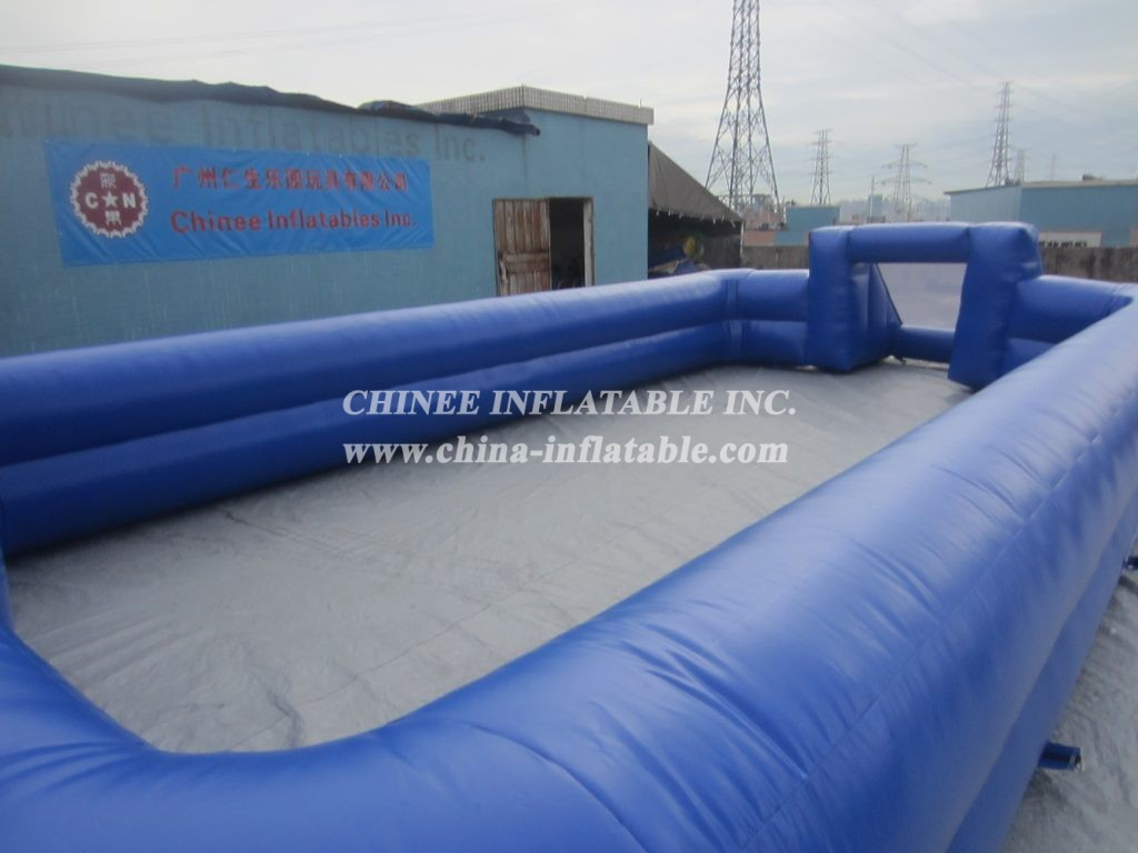 T11-631 Inflatable Sports