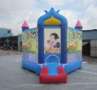 T2-2136 Inflatable Bouncer